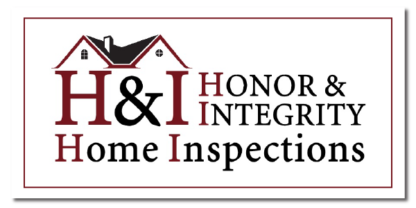 H&I Home Inspections