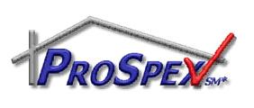 Prospex Logo