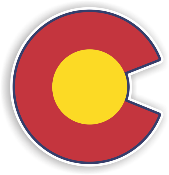 colorado inspection services