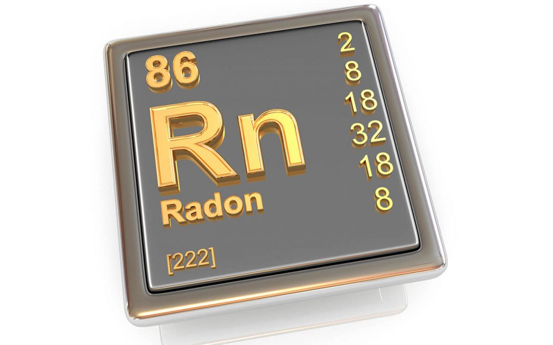 The Importance of Having Your Home Tested for Radon